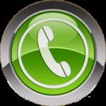 Телефон «Professional Transport Platform»