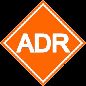 Курс ADR